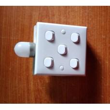 Keypad_Switch_KPD-A030-5S