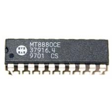 IC_Analog_MT8880