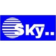 Sky Technologies