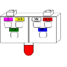 Keypad_Switch_KPD-A045-6S