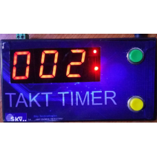 Timers_TAKT_TMR-A010