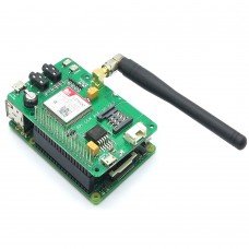 GSM Module SIM900