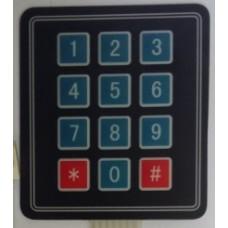 Switch_Keypad_3x4-Touch
