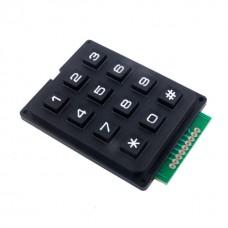Switch_Keypad_3x4-Plastic