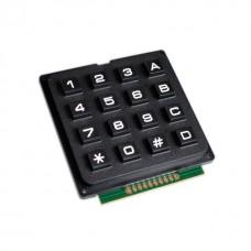 Switch_Keypad_4x4-Plastic