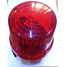 Lamp_Warning_230 Lamp (Relay added)