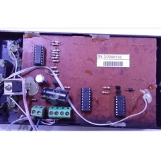 Mother Board_16F628_TKT-6003