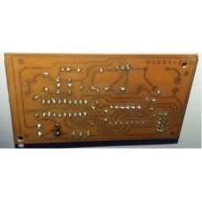 PCB_Driver Board_16F628_MLD-1440-B
