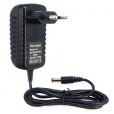 Power Suppliers_SMPS_9V-1A