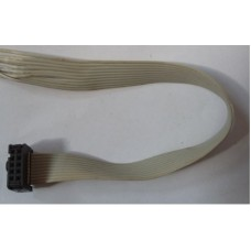 Cable_Ribbon_PC/xx-0.25m