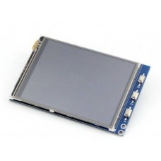"""Display_7""""_HDMI Touch for Raspberry Pi"""