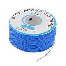 Wire Jumper